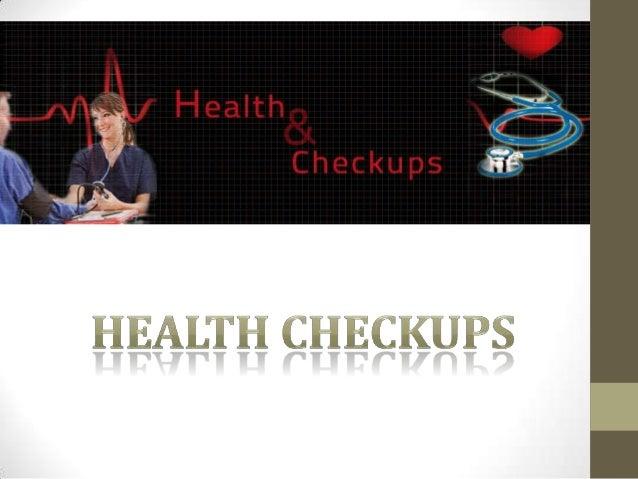 (http://www.armancare.com/health_checkups.html)Platinum health check upGold health check upSilver health check upPlatinum ...