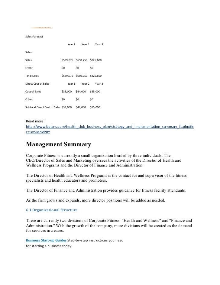 Essay on global warming pdf file