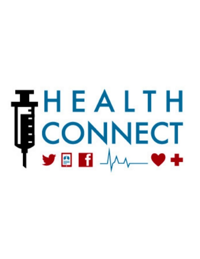 Health and Digital Communications: 2012