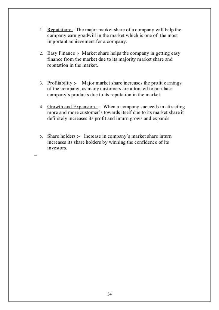 conclusion samples essay zombie