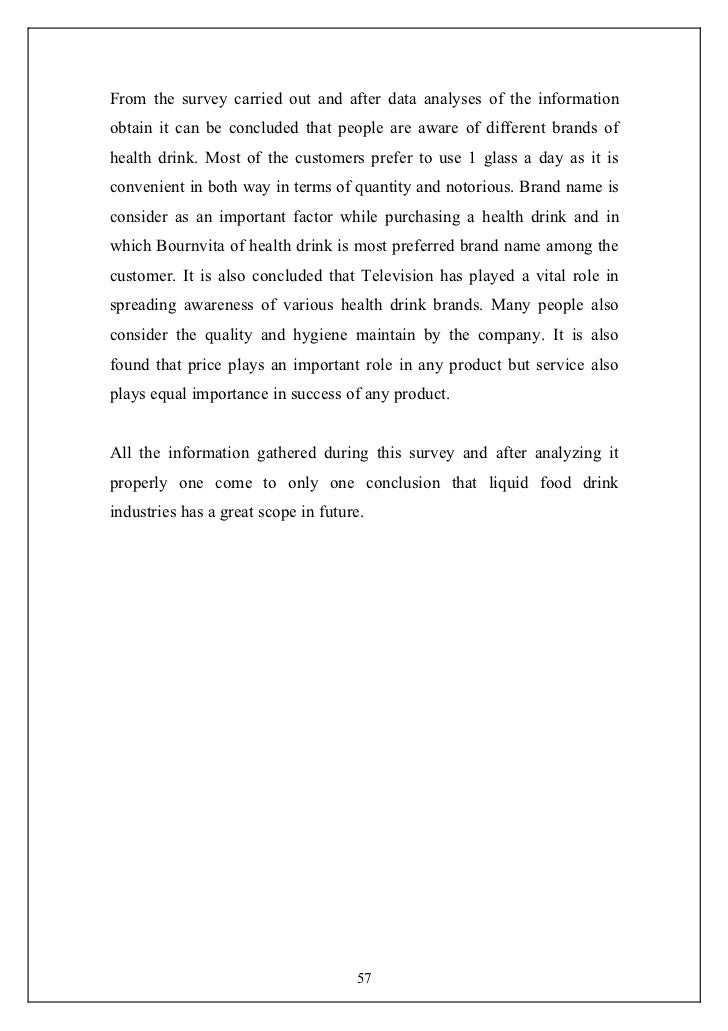 example of 500 word essay