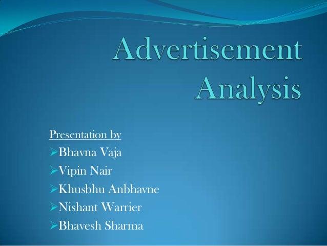 Presentation byBhavna VajaVipin NairKhusbhu AnbhavneNishant WarrierBhavesh Sharma