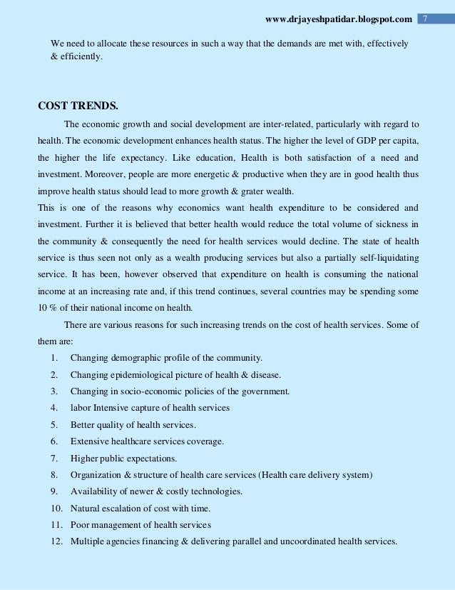 sports economics research paper How to compose suitable research paper topics for education when looking at topics for education, the papers need to address real-world issues.