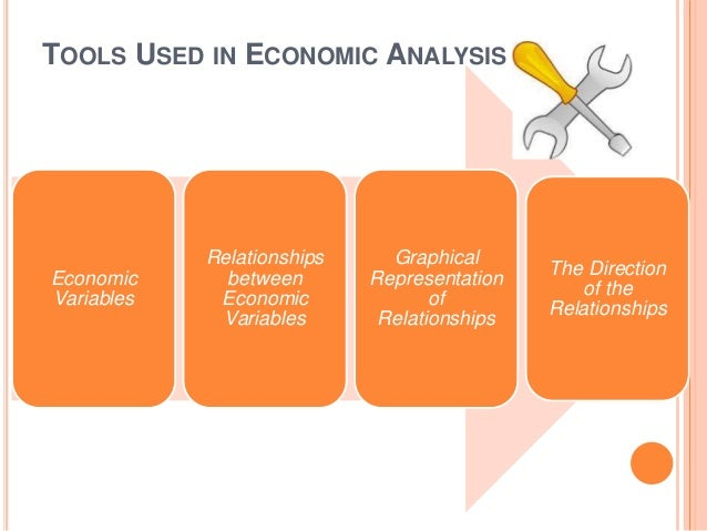 mini research on economics