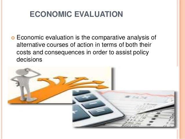Economic Evaluation And investment decision Methods solution manual