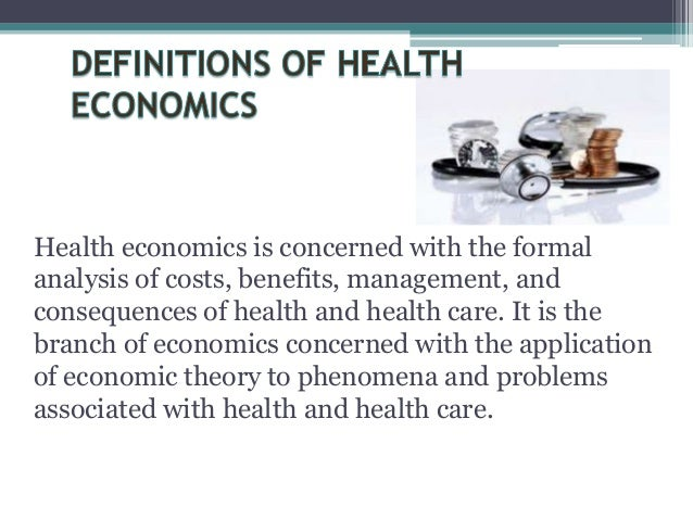 economic terms and health care history Public health: public health, the art and science of preventing disease, prolonging life, and promoting physical and mental health, sanitation, personal hygiene, control of infectious disease, and organization of health services learn more about the history of and the organizational patterns and progress in public health.