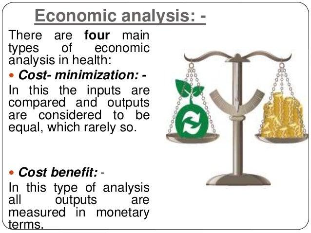 Methods of economic analysis pdf