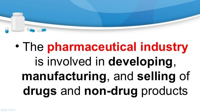 Medical pharmaceuticals download powerpoint backgrounds ppt.