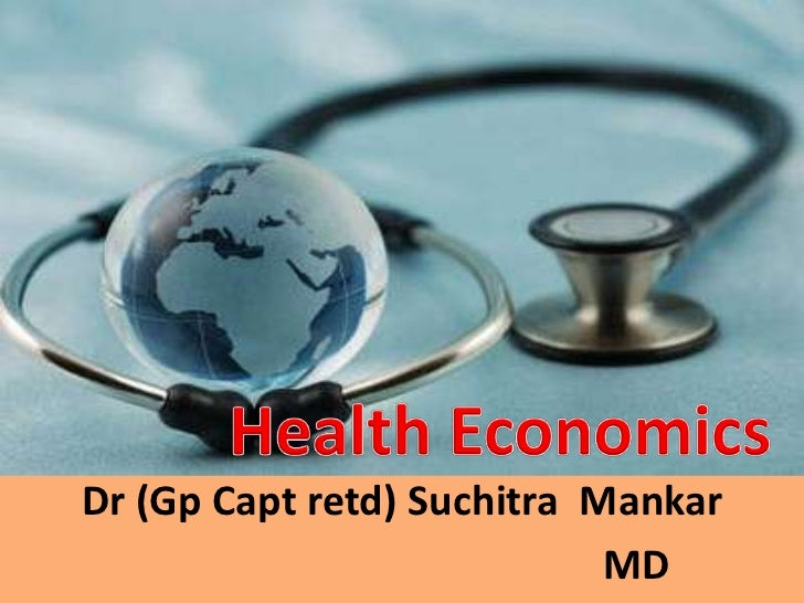 Dr (Gp Capt retd) Suchitra Mankar                            MD