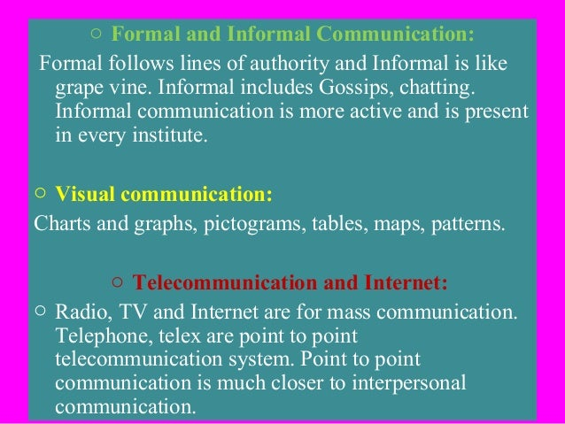 gender-related differences and their influence on communication essay Differences in gender communication  communication differences essay  gender-related differences and their influence on communication.