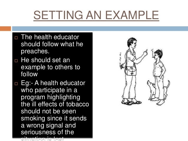 Figure 2 from nurses' roles in health promotion practice: an.