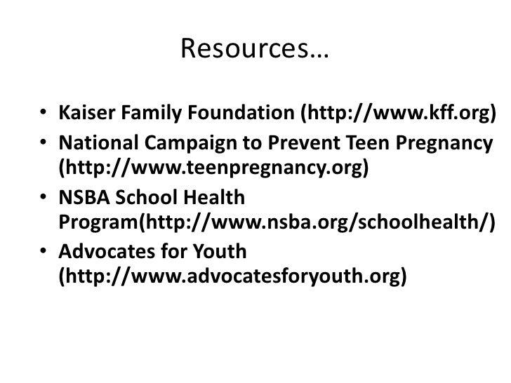Health education advocacy handouts wiley