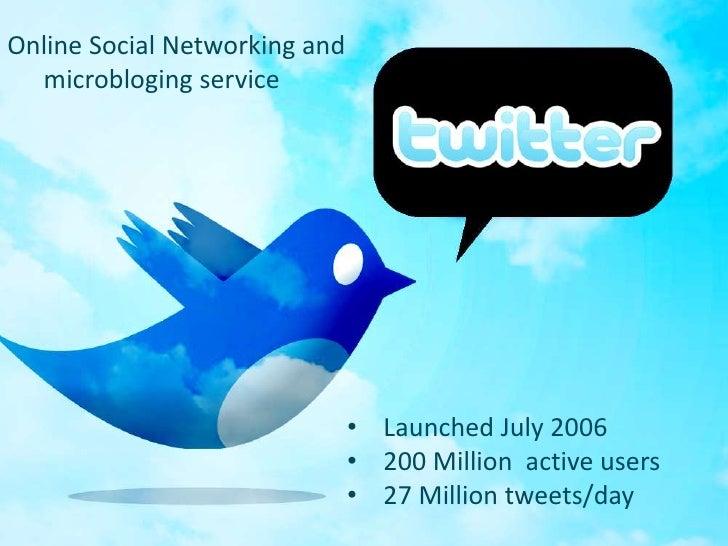 Health education and social media part 1  |Social Media Health Education