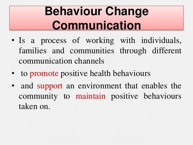 promoting communication in health essay Essay on communication in health and social  the analysis of the effectiveness of organizational systems and policies in promoting good practice in communication.