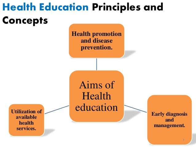 the medical approach to health promotion Extracts from this document introduction the medical approach this approach focuses on activity which aims to reduce morbidity and premature mortality.