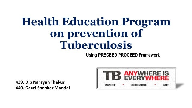 Health study program ulm