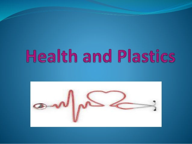 What are Plastics  Organic polymers  Mostly from petrochemicals  Also contain additives , fillers and artificial colour...