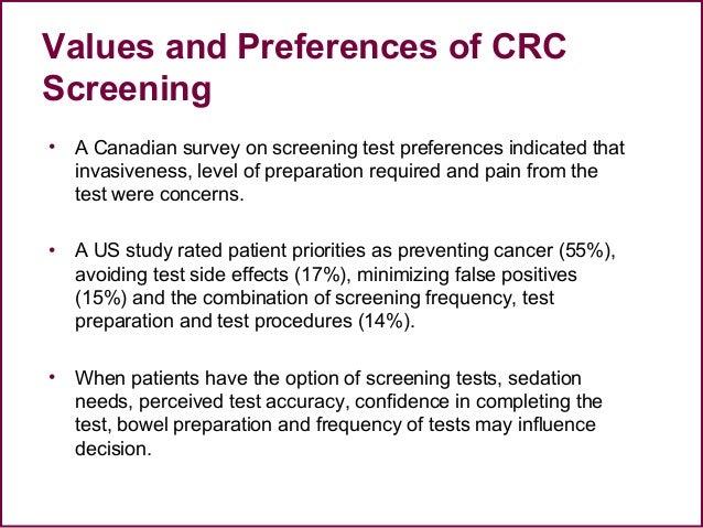 ACG Responds to Canadian Colonoscopy Study | Fight ...