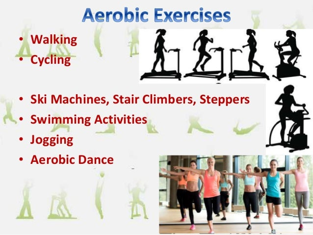 Health and Fitness activity for Grade XII