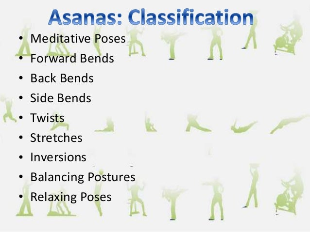 • Provide a firm support to the posture • Help maintain the body posture for longer time • Regulate the blood flow to the ...