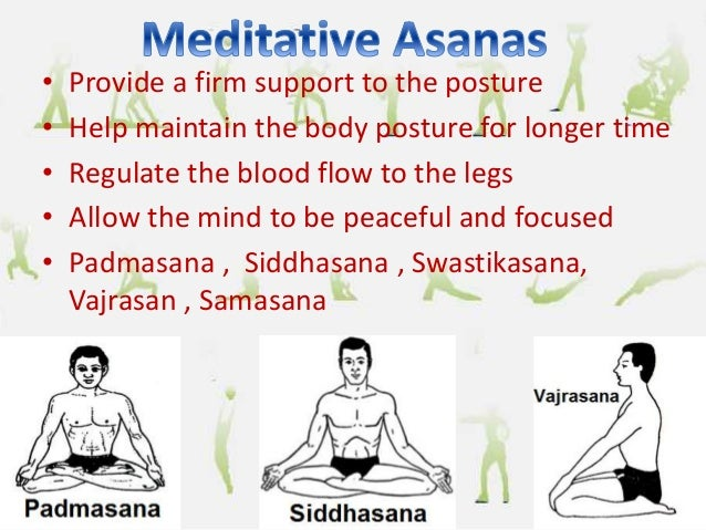 • Stretches the muscles of the back side of the body from head to the ankles • Contracts the muscles of the anterior part ...