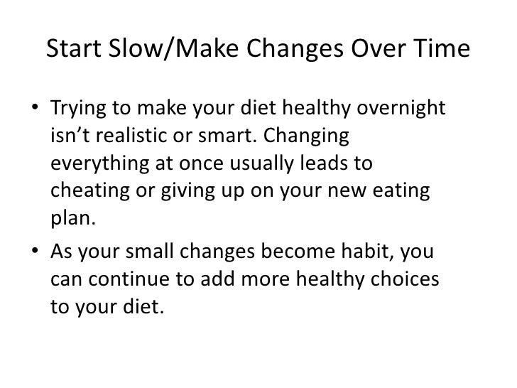health fitness presentation <br > 10