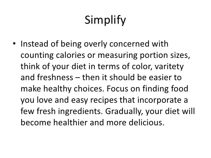Health And Fitness Essay And Fitness Essay Health And Fitness Health Fitness  Presentation