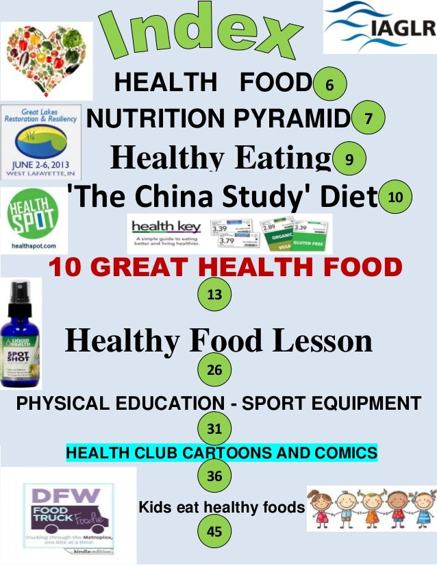 Food And Drug Administration Definition Of Natural