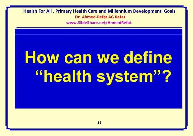 community development and health inequalities health and social care essay Health health and social policy and inequalities assisting community development of health care com/essays/health/class-health-inequalitiesphp.