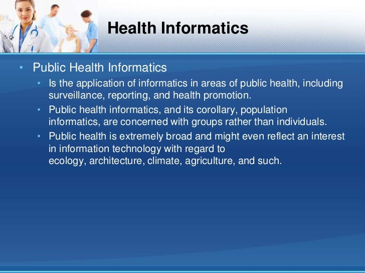 Health Informatics. Colleges In Baltimore Md Adobe Software Audit. Cheap Travel Insurance International. Jg Wentworth Commercial Right To Work Indiana. Business In The Front Party In The Back. Music Production Colleges In Georgia. Security National Mortgage Company. Recovery Supplement Reviews Clean Room Sop. Data Center Backup Power Drug Addiction Signs