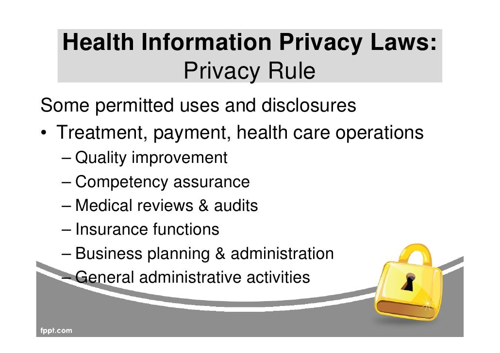 privacy of information Information privacy, or data privacy (or data protection), is the relationship between the collection and dissemination of data, technology, the public expectation of.