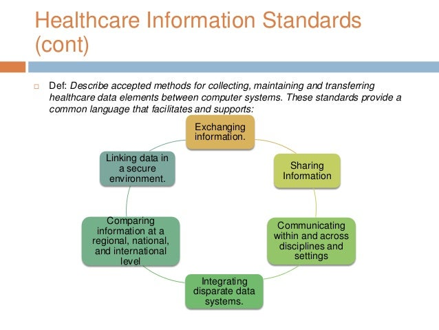 KLAS: CommonWell-Carequality Connection the Key to Interoperability Value