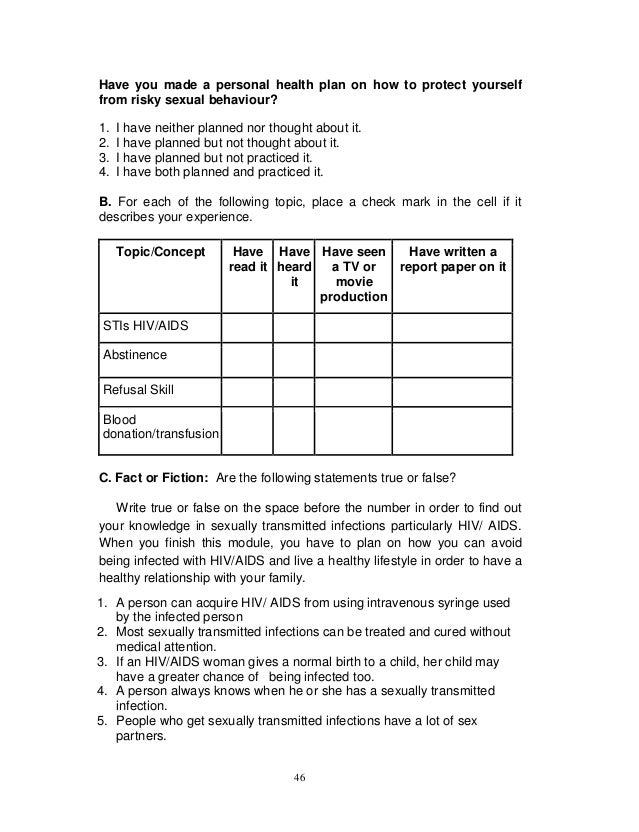 personal wellness plan template - health and wellness essay resume template easy http
