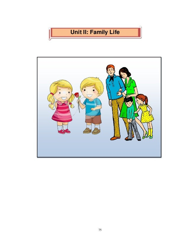 module in grade 8 health &