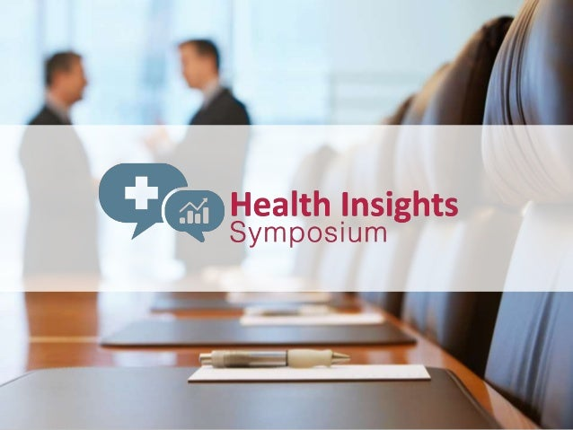 The current state of PPACA & employee health benefits US Healthcare Reform & The Impact on Employers