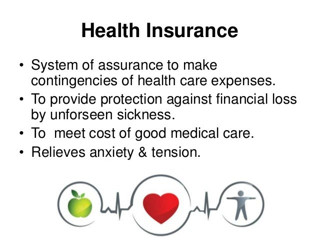 medical insurance meaning  | Health Insurance Terms and Definitions – The Haze