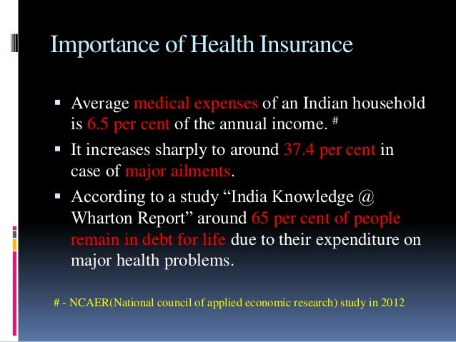 Health Insurance & Affordable Care Act Benefits