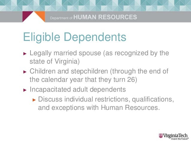 the recognition of spouses by their Outline hague divorce convention thus assure divorced and separated spouses that that their new status shall receive the same recognition abroad as in.
