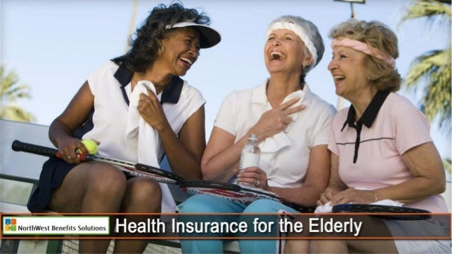 www.northwestbenefitssolutions.com When you reach 65 years old, you immediately become eligible for health coverage throug...