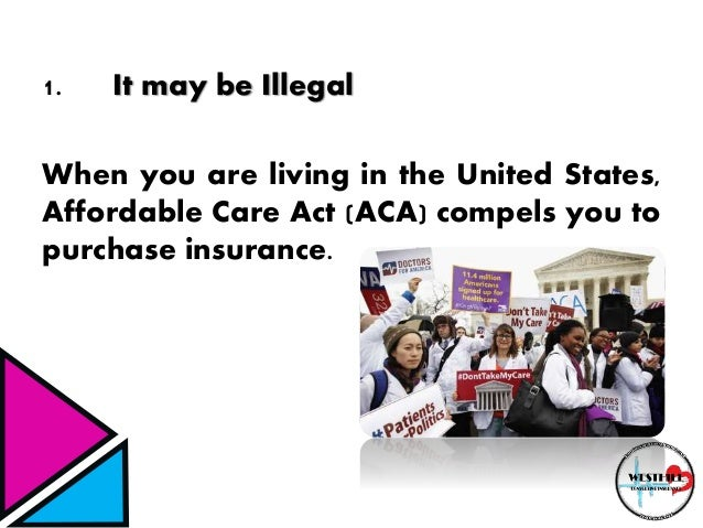 Health Insurance For Young Adults