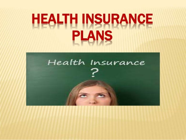 Affordable Health Insurance >> How To Find An Affordable Health Insurance Plan