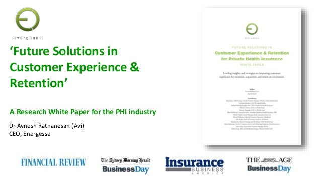Customer Relationship Management Research Paper Starter