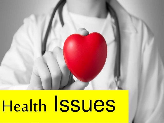 health problem Get invaluable information, tips and advice on men's health issues.