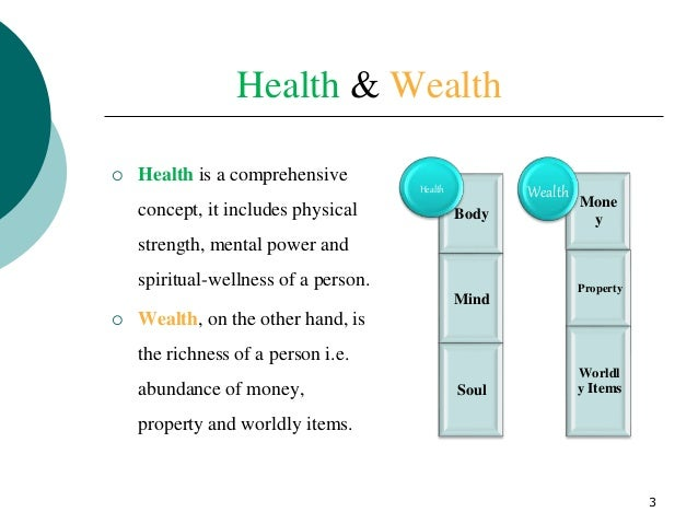 Topics For Essays In English Health Is Wealth Essay In Urdu Tandrusti Hazar Naimat Hai High School Experience Essay also What Is Thesis In Essay Speech On Health Is Wealth Essay  Edisoncastinggq Good English Essays Examples