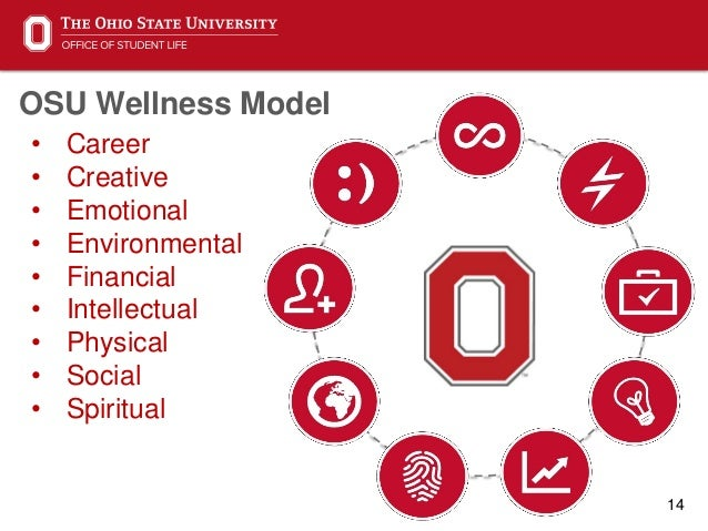 an analysis of the lifestyle changes physical and emotional and intellectual and spiritual Balancing your wellness wheel  balancing your  emotional intellectual physical  i have a sense of control in my life and i am able to adapt to change 23 i am able to comfort or console myself when i am troubled 24 others would describe me as emotionally stable.