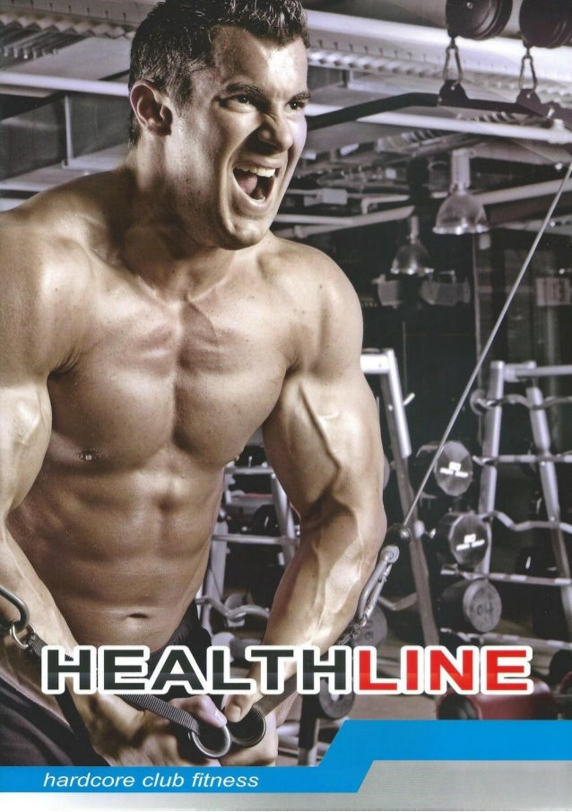 Health Line, New Delhi, Health Equipments