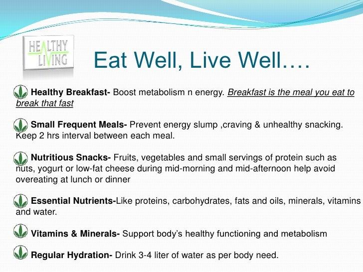 herbalife snacks list
