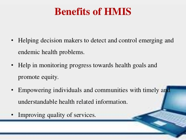 hmis research essay Homeless veterans research paper  survey conducted by housing and urban development in 2011 along with tracking by homeless management information system.