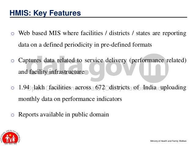 ministry of health portal pdf
