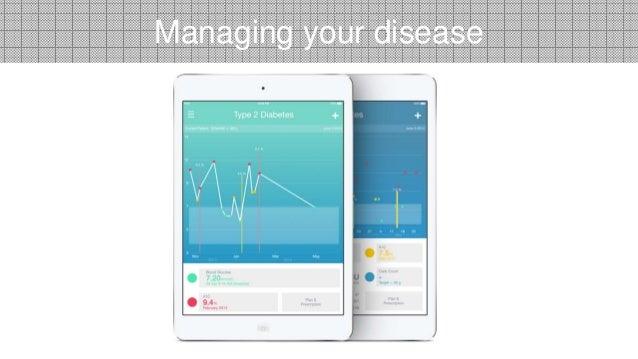 Health diagnostics at home